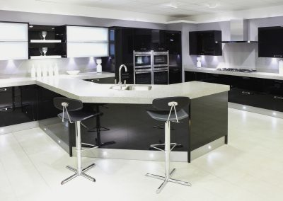 modern-high-end-luxury-kitchen-35207843