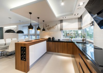 modern-kitchen-interior-design-50484629 (1)
